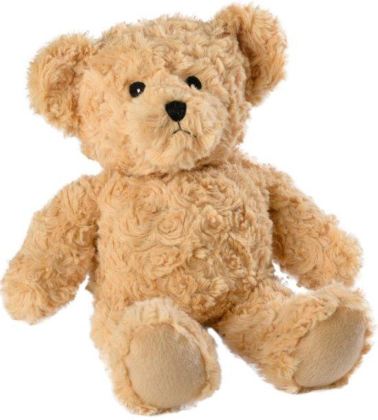 Warmies - Teddybeer
