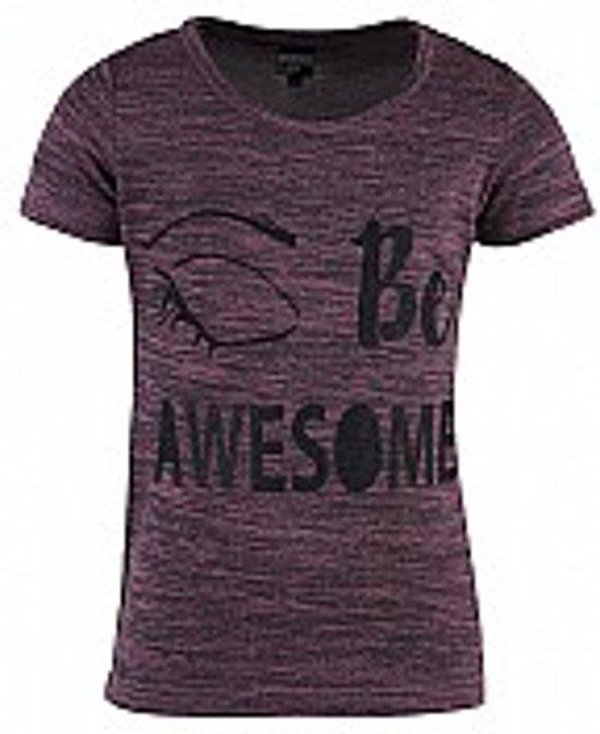 Kids Up t-shirt SYS