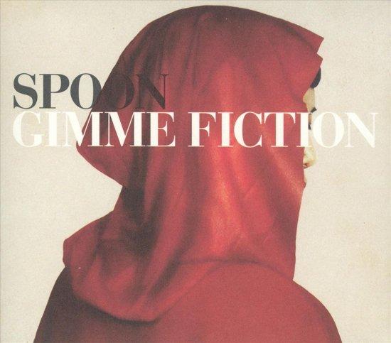 Gimme Fiction -15Tr-