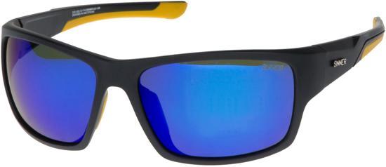 Sinner Lemmon Zonnebril - Blauw - One Size