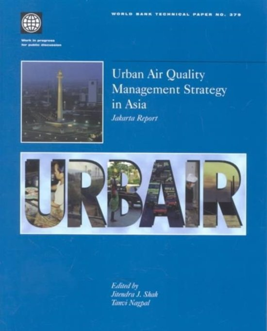 air asia strategic management report (2008) that a good management of costs is a key strategic capability can prove itself true in ryanair's case aer lingus, air asia and malaysia airlines journal of o.