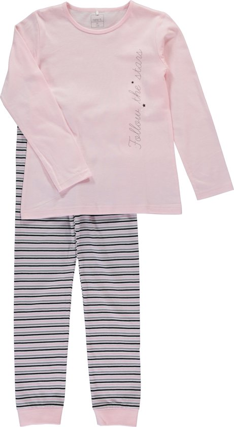 meisjes pyjama s