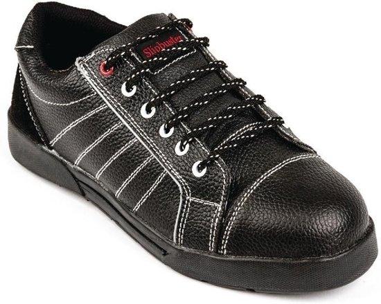 Werkschoenen 36.Bol Com Slipbuster Unisex Werkschoenen Sportief 36