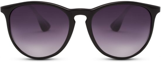 c6ddcdffd5814b Cheapass Zonnebrillen - Festival zonnebril - Goedkope zonnebril - Kwaliteit  zonnebril - Trendy