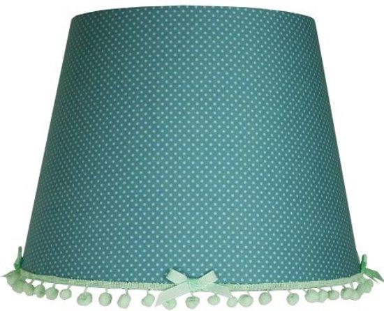 Staande Lamp Kinderkamer : Bol staande lamp moza pink