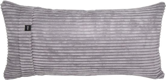 Vetsak Pillow Corduroy light grey