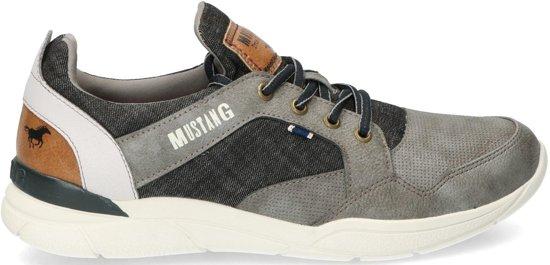 SneakerHeren Maat Maat Mustang 42 SneakerHeren 42 Mustang Mustang Maat SneakerHeren SpUVqzMG