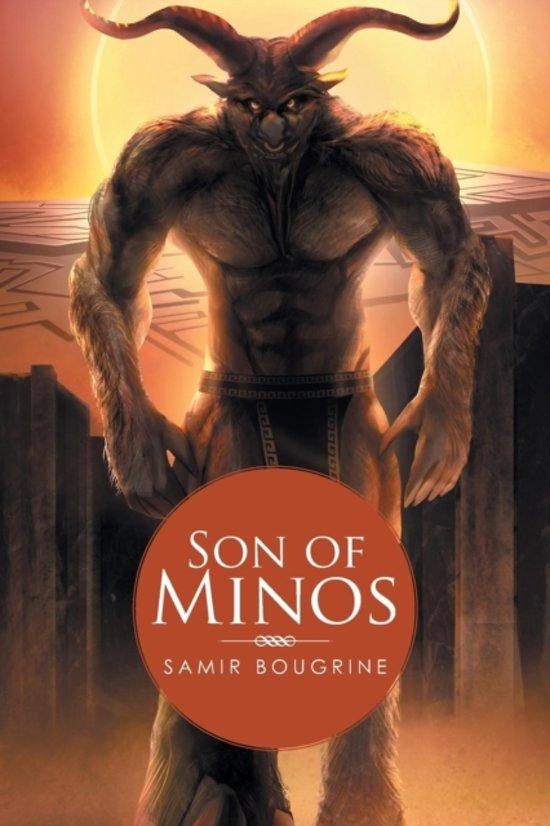 Son of Minos