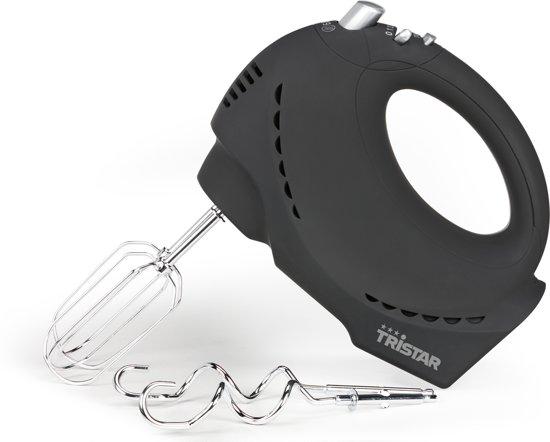 Tristar Blackline Mixer MX-4159