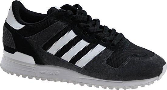 zwarte adidas sneakers zx 700 heren adidas