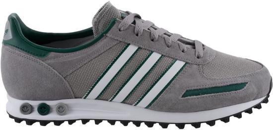 | adidas L.A. Trainer Sneakers Heren Maat 46