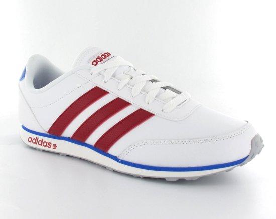 adidas v racer Heren