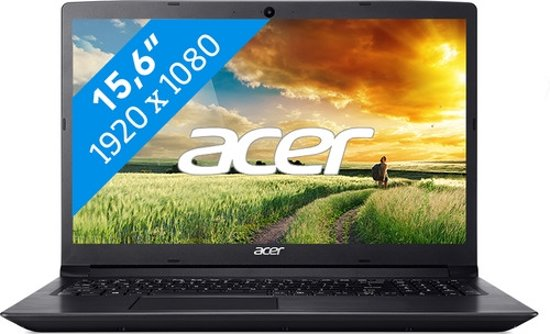 Acer Aspire 3 A315-53-54BX
