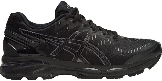 asics gel kayano 23 heren