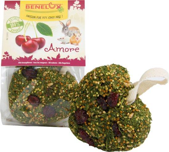 BNL Amore 3x 100 gram
