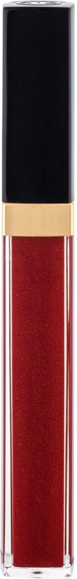 Chanel Rouge Coco Gloss Lipgloss - 754 Opulence