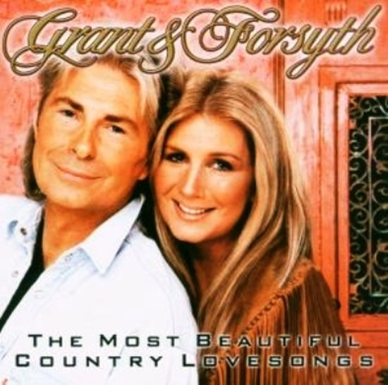 Most Beautiful Country Lovesongs