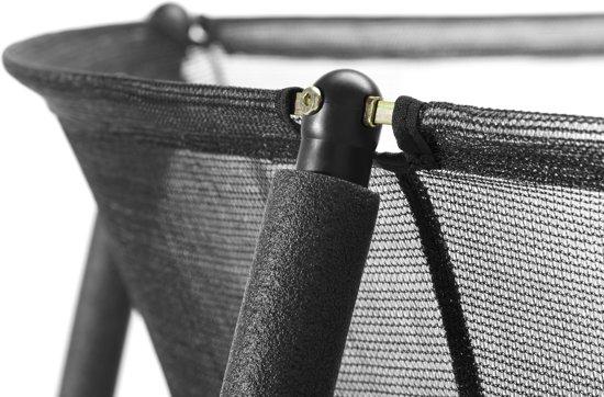 Salta Comfort Edition 305cm - Trampoline