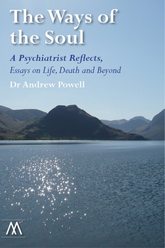essays on life and death