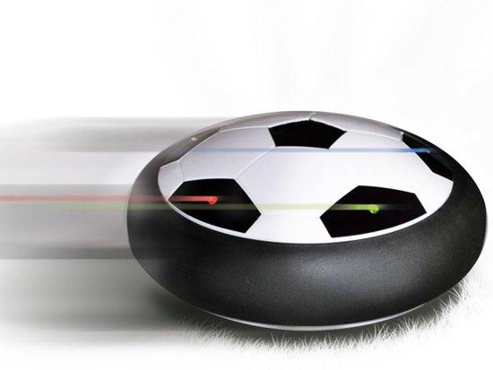 bol.com | Bekend van TV: Air Power - Voetbal met verlichting, Air ...