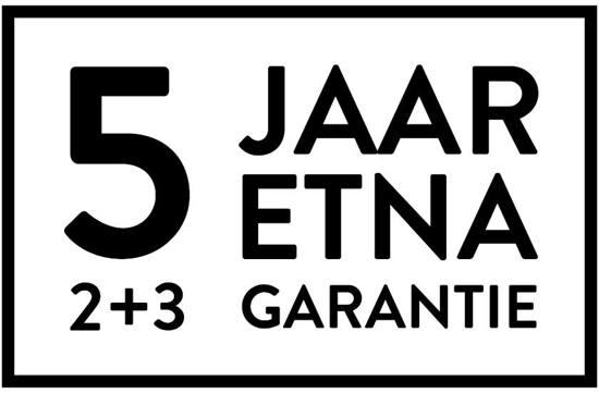 ETNA VW345ZIL