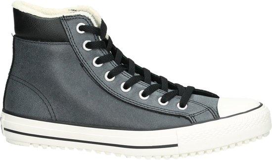 Converse Noir Toutes Les Chaussures Star En Taille 46 Hommes 3pOPB