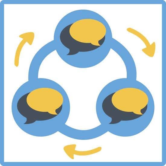 Adviescirkel (E-learning cursus)