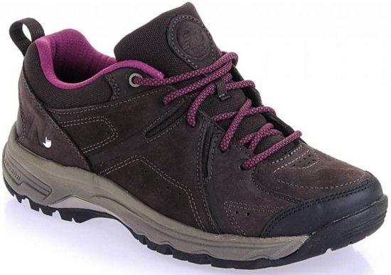 new balance wandelschoen dames