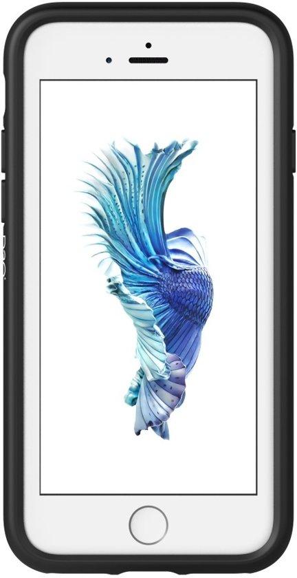 GEAR4 D3O Trafalgar for iPhone 7/8 silver colored