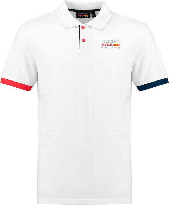 Red Bull Racing 2019 Polo-L