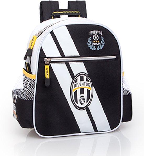 9aa84239a35 bol.com | Juventus Junior Rugzak / Rugtas