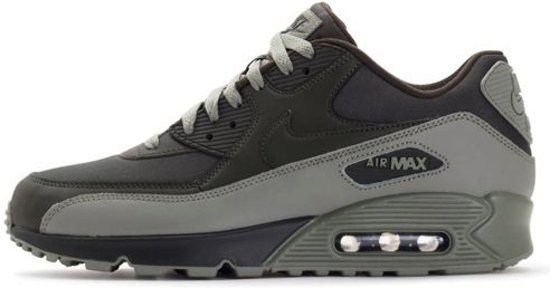 nike air max heren maat 45