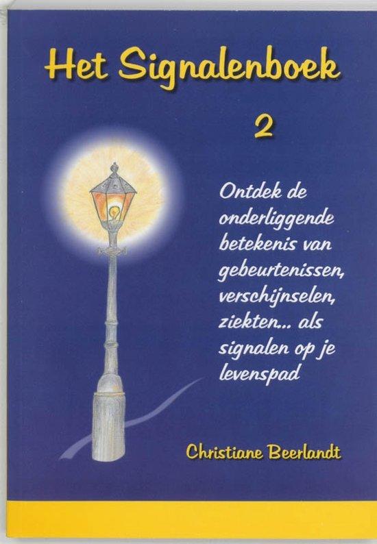 Het signalenboek 2
