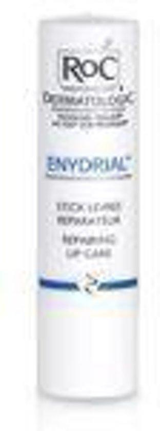 RoC Enydrial Lipbalsem – 4.8 gr