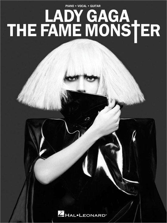 Afbeelding van Lady Gaga
