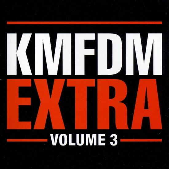 Extra Volume 3
