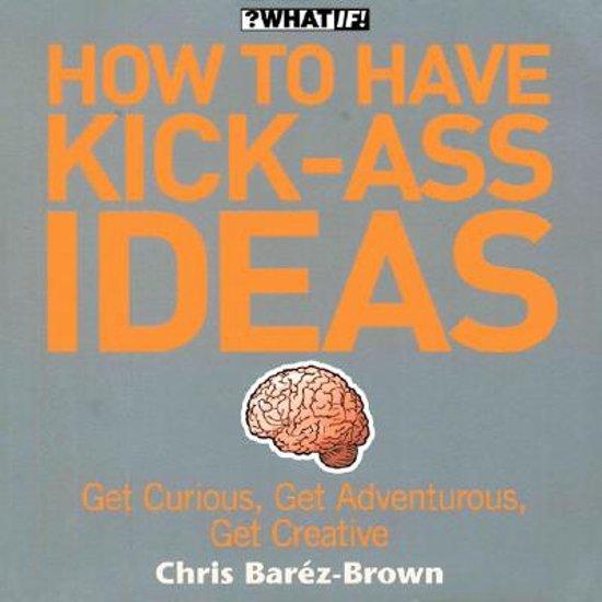 Chris brown needs his ass kick consider