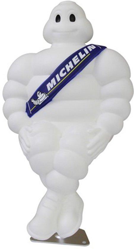 Super bol.com   Michelin Pop Groot YJ-17