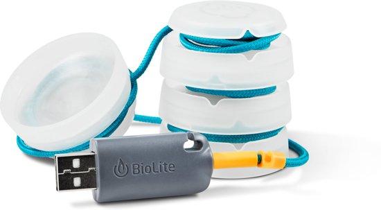 BioLite Sitelight Mini - Lamp