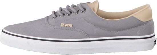 Chaussures De Sport Vans - Brigata - Adultes - Taille 41 - Blues Robe vM8oJx4