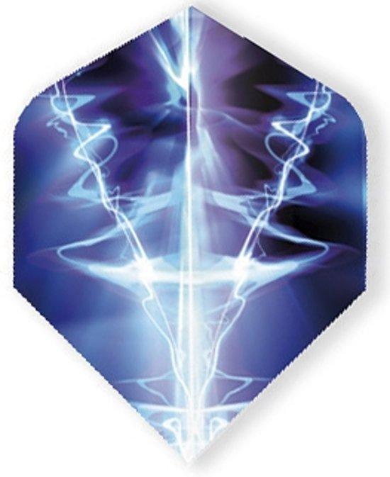"Core Metallic Std. ""Lightning"""