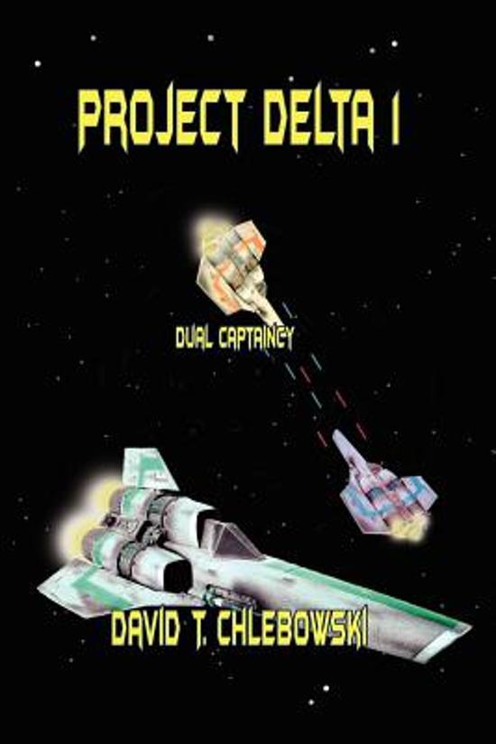Project Delta 1