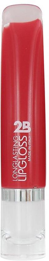 lipgloss long lasting 22 raspberry sorbet 1123