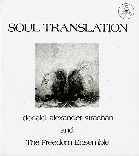 Soul Translation: A..
