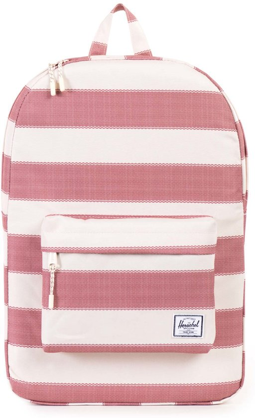 f7c5308822b Herschel Supply Co. Classic - Rugzak - Natural Fouta