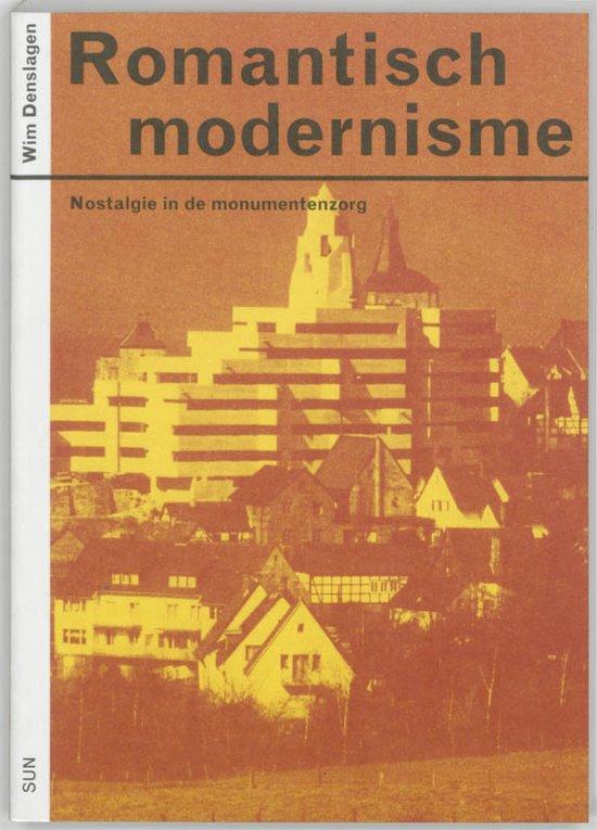 Romantisch Modernisme