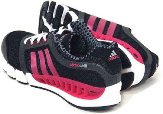 adidas ClimaCool Revolution