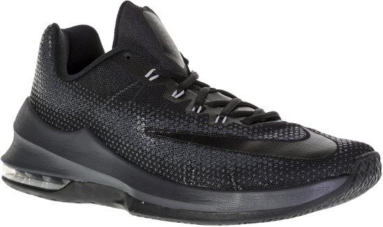 Noir Chaussures Nike Air Max Pour Les Hommes Exaspèrent lp8HSqRIhD