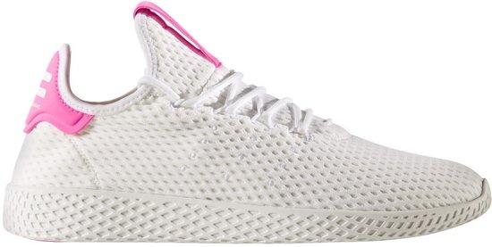 adidas shark roze