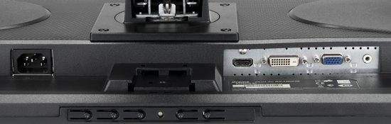 Iiyama ProLite B2480HS-B1 - Full HD Monitor